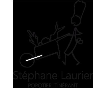 Stéphane Laurier - Chef à Domicile